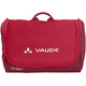 VAUDE Kids Bobby Toiletry Bag crocus